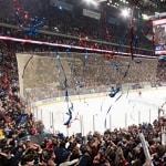 Blue Jackets hockey thumbnail